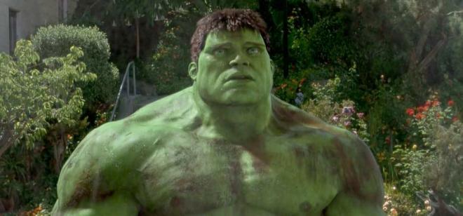 hulk.001