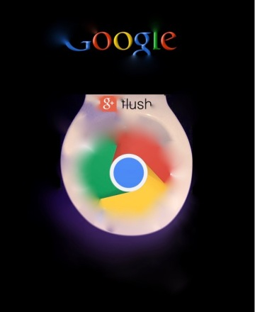 google_flush-004