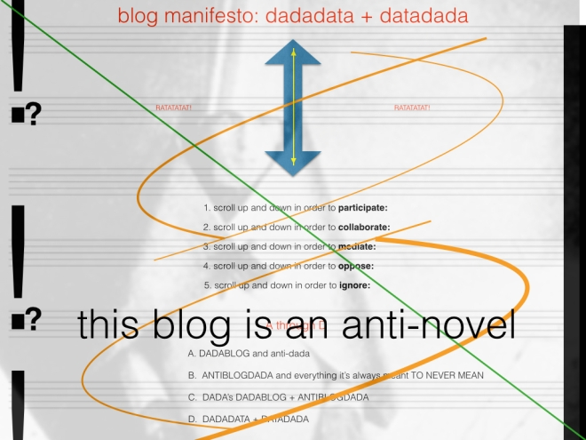 datadada_anti_novel-001