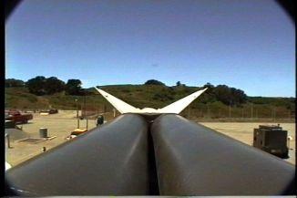 silosilence_missile3