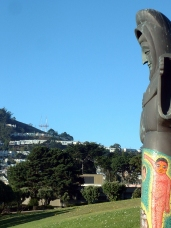 stfrancis_coit1