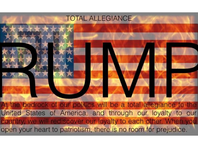 rump_flag-001