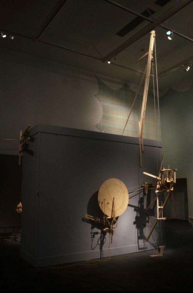 clockwork-recorder1