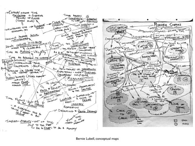 diagrams.001