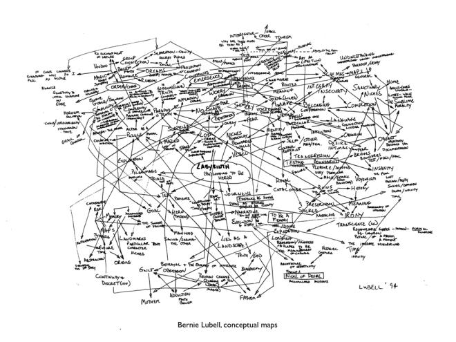 diagrams.002