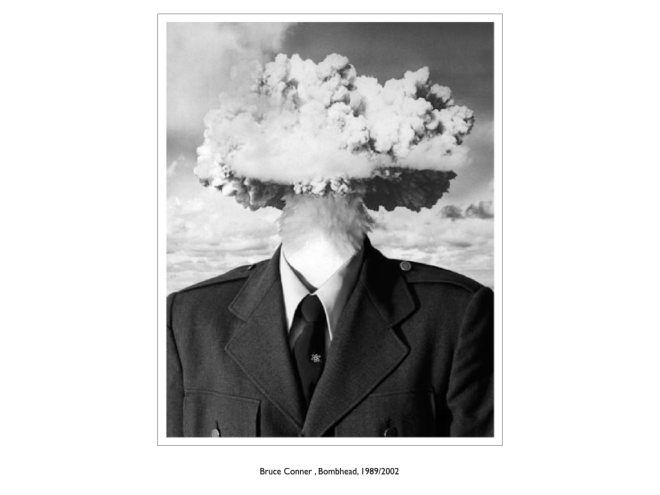 the postmodern image.005