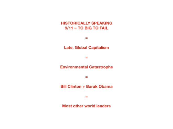 left-right_historical shift.001