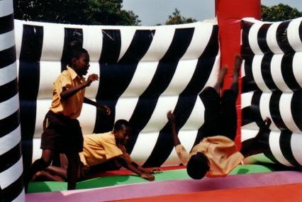 Africa065